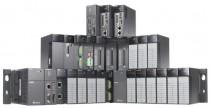 Ново поколение на Delta среден клас Модулни PLC: AH500 Series
