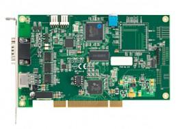 PCI DMC B01 M